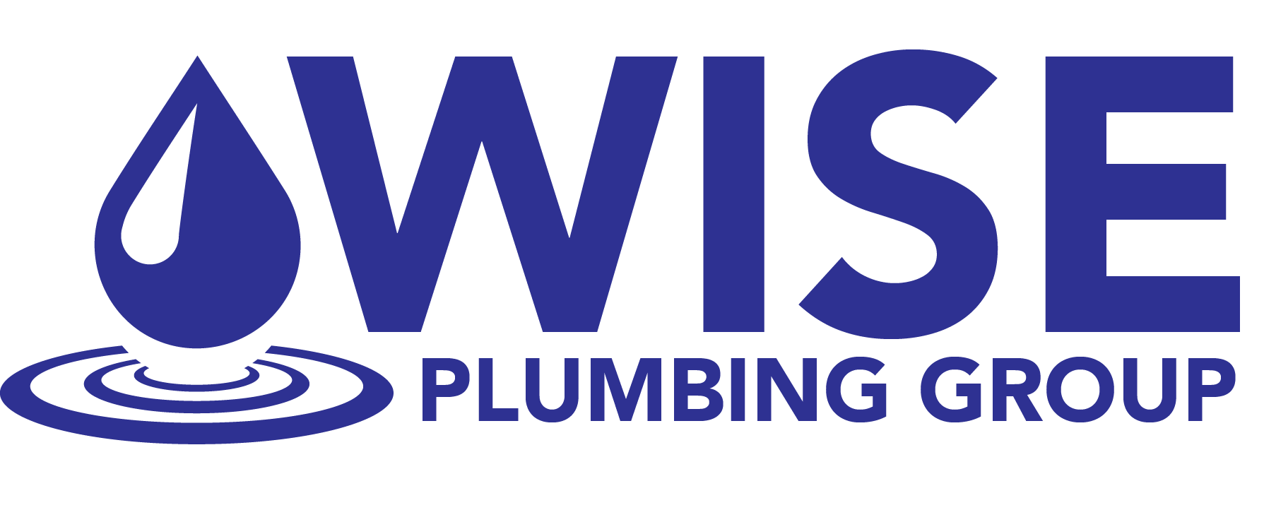 Wise Plumbing Group