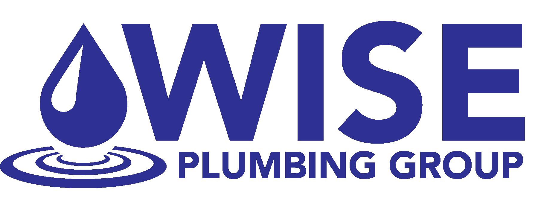 Wise Plumbing Group
